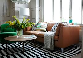 ikea livingroom ideas stunning ikea living room on small resident decoration ideas