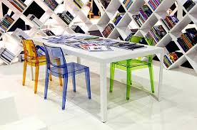 Creative Ideas Office Furniture Creative Home Office Furniture 20 Ideas For Unique Interior