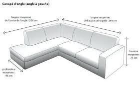 canapé cuir sur mesure canape d angle sur mesure angle canape cuir dangle sur mesure