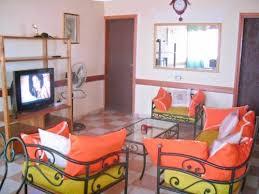 chambres meublées à louer appartement meublã de 02 chambres ã louer ã biyem assi yaoundã