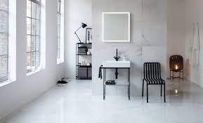 duravit durasquare minimalist organic just bathroomware