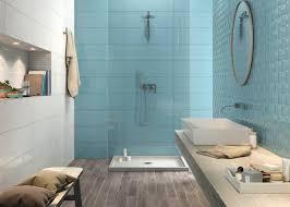 Bathroom Tile Colour Ideas by 110 Best Marazzi Bathrooms Images On Pinterest Bathroom Tiling