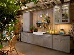 Design A Kitchen Ikea Objects Of Design New Kitchen From Ikea Mad About The House