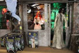 Spirit Halloween Monster Costume Halloween 2015 Sighted Spirit Halloween Store And The Zombie