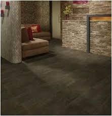 invoke porcelain tile daltile the floor store portland or 97206