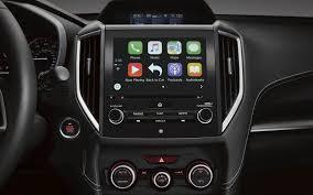 2017 subaru impreza sedan interior subaru impreza price u0026 lease tacoma wa