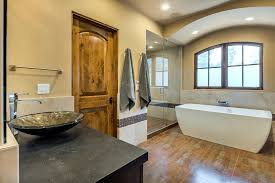 Man Cave Bathrooms Basement Cabin Man Cave Bathroom Contemporary With Bathroom