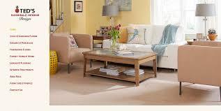 carpet albany ny u2013 meze blog