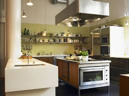 Paint Color Ideas For Kitchen 11 Best Kitchen Paint Colors Images On Pinterest Kitchen Paint
