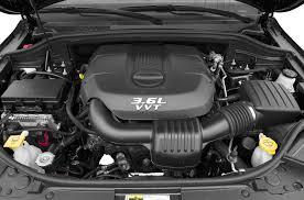 dodge jeep 2015 2015 jeep grand cherokee price photos reviews u0026 features