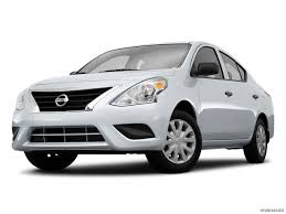 nissan tiida 2015 sedan what u0027s the difference between the versa note and the versa sedan