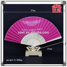 paper fans bulk list manufacturers of paper fans bulk buy paper fans bulk get