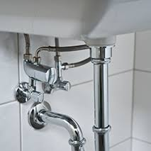 Mixing Valve For Hand Sink Sinks Ideas