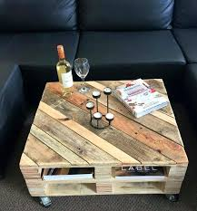 198 best diy coffee table u003c3 images on pinterest wood pallet