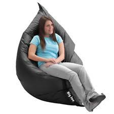 bean bag bed ebay