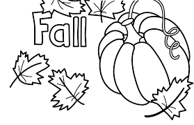 autumn leaves coloring pages printable kids colouring pages inside