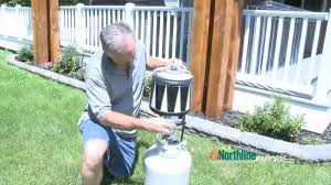 skeetervac mosquito trap review do they work youtube