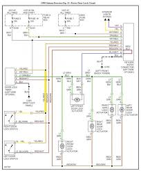 2013 subaru sti wire harness subaru wiring diagrams for diy car