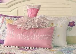 u0027s princess themed bedroom kids u0027 room decorating ideas dot
