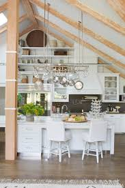 Cooking Islands For Kitchens 40 Kitchen Decorating Ideas Modern U0026 Rustic Kitchen Decor Ideas