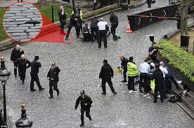 The Latest Terrorist Lanka Terror At Westminster Daily Mirror Sri Lanka Latest Breaking