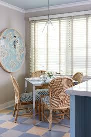 sarah richardson dining room 100 sarah richardson dining room dining room reveal