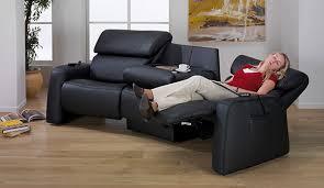 sofa elektrisch verstellbar sofas übersicht
