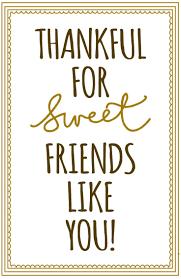 88 best friendship images images on pinterest friendship