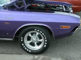Dodge Challenger Modified - bumble fotos de carros