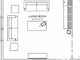 room floor plans living room floor plans 1800x1302 foucaultdesign com