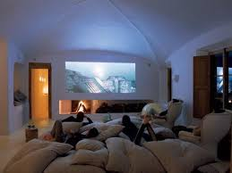 Theatre Room Decor Home Theater Room Ideas Design Idea And Decors Ideas Theatre