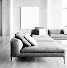 Best  Modern Sofa Ideas On Pinterest Modern Couch Midcentury - Minimalist sofa design