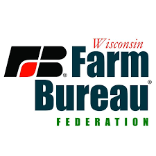 bureau steunk wi farm bureau on do you steak then don t miss