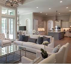 decor styles htons style decor ideas on on decorating styles discover your