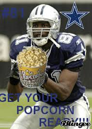 Terrell Owens Meme - terrell gifs search find make share gfycat gifs