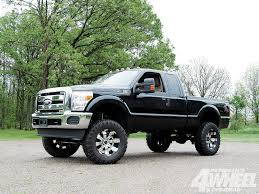 ford truck lifted 2010 ford f250 lifted news reviews msrp ratings with amazing