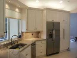 custom made kitchen cabinets kijiji in toronto gta buy