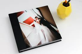 wedding photo albums professional wedding photo albums online wedding photo books