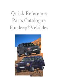 100 91 laredo repair manual vehicles for sale bill cole