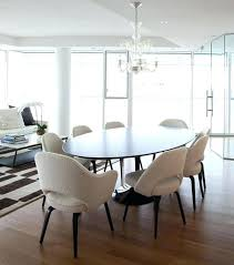 contemporary dining table and chairs contemporary furniture dining set incredible dining room chairs