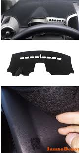 nissan altima 2015 dash mat xukey fit for 2012 2014 2015 2016 chevrolet sonic aveo dashboard