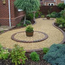 small front garden design ideas uk zandalus net co landscaping and