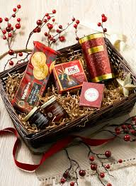 christmas gifts to buy online today bournemouth news u0026 info