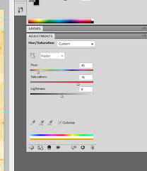 html5 how to apply photoshop like filters to canvas stack