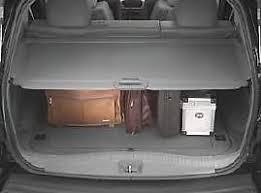 jeep grand trunk cover amazon com 2008 2010 jeep commander grand tonneau cargo