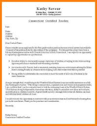 cover letter writing writing a cover letter examples resume