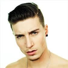modern mens short hairstyles latest men haircuts
