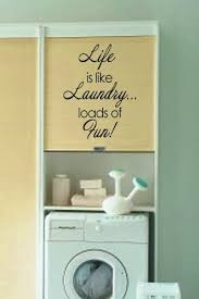 Cute Sayings For Home Decor 55 Best Home Decor Quotes Images On Pinterest Home Decor Quotes