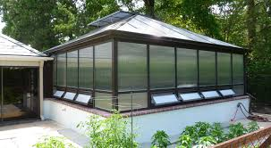 Four Seasons Sunroom Shades Envision Window Designs And Builds Four Seasons Rooms