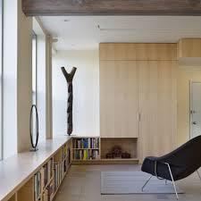 21 best bookshelf bench images on pinterest benches bookshelves
